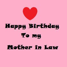 Happy-Birthday-Wishes-for-Mother-in-Law.png (400×400)