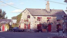 Geashill, County Offaly, near to Geashill, Curragh, Ballykean and Ballyduff, Offaly, Ireland