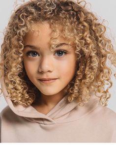 adidas Baby Girls and Baby Boys Coverall Precious Children, Beautiful Children, Beautiful Babies, Pretty Kids, Pretty People, Cute Kids, Black Baby Girls, Cute Little Girls, Cute Mixed Babies
