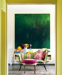 """tria giovan photography  """"A New York City photographer for more than 20 years, Tria Giovan specializes in interiors, still life, food, and people."""""""