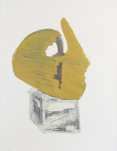 Sofia Quirno, Untitled (2013)