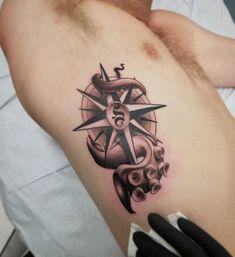 64 best kompass tattoo images on pinterest tattoo ideas. Black Bedroom Furniture Sets. Home Design Ideas