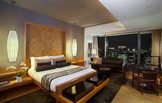 Mandarin Oriental: hotel di Lusso a Tokyo   #travel