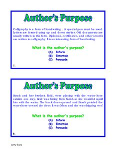 Page 4 - Authors Purpose Task Cards Set[1].pdf