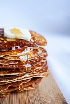 The perfect food(pancakes) now has the perfect keto macros!! Try these incredible Keto Macro Cakes and you'll feel like you're cheating and all the while you