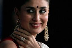 Bollywood celebrity engagement rings that can be spotted from the moon | PINKVILLA