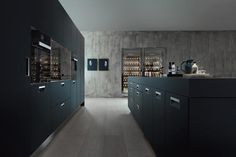 Come see this incredible kitchen and visit Pure Concept @ Sydney Indesign this weekend! Click on link for more details! #SID15 #Italia #Arclinea