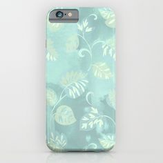https://society6.com/product/soft-foliage-in-blue_iphone-case
