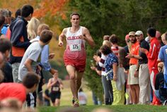 NFA senior, his team earn redemption at ECC cross-country championship - Senior Connor Gralton recaptured the individual championship that he also won as a sophomore by finishing in 16 minutes, 52 seconds over the 5K course, nine seconds better than East Lyme's Vann Moffett. Read more: http://www.norwichbulletin.com/article/20151022/sports/151029804 #CT #ECC #Connecticut #CrossCountry #XC #Running #Sports