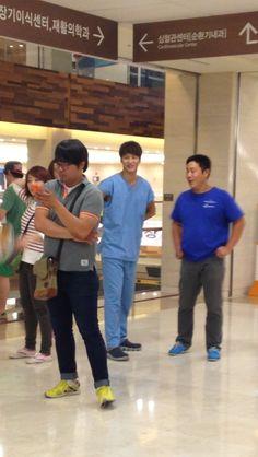 JW Good Doctor BTS Good Doctor Korean Drama, Joo Won, Korean Wave, Upcoming Movies, Drama Movies, Cute Guys, Jun, Dramas, Asian