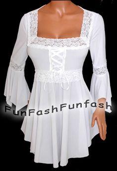 funfash plus size top,plus size dress,plus size pants,plus size shirt
