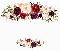 flores convites Nail Polish a nail polish organizer Invitation Background, Invitation Cards, Wedding Invitations, Floral Border, Flower Backgrounds, Flower Frame, Watercolor Flowers, Wedding Cards, Decoupage