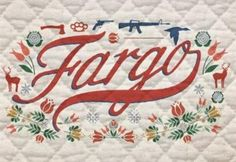 Spettacoli: #Fargo 2 / #Anticipazioni puntata 28 ottobre 2016  finale di stagione e novità sulla... (link: http://ift.tt/2eUJyOZ )