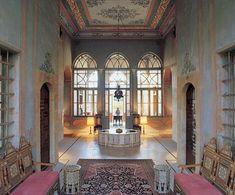 Old house Lebanon