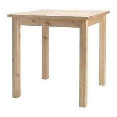 NORDEN Table - IKEA