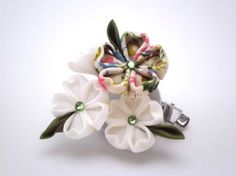 https://www.etsy.com/listing/231912400/white-and-colorful-sakura-hair-clip