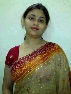 I'm priya from mumbai I'm married women my age 34 my husband job software engineering i have no children. Beautiful Women Over 40, Beautiful Girl Indian, Most Beautiful Indian Actress, Beautiful Girl Image, Beautiful Saree, Beautiful Suit, Beauty Full Girl, Cute Beauty, Beauty Women