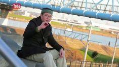 A story of a revert from Japan. Subhana Allah! فيلم مالكوم اكس نقل أشهر دعاة اليابان من البوذية للإسلام #بالقرآن_اهتديت...
