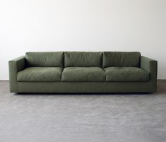 Sofas | Seating | Grace | Atelier Alinea | Friedemann Ramacher. Check it out on Architonic