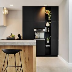 Home Interior Decoration .Home Interior Decoration Kitchen Interior, Interior Design Living Room, Interior Plants, Home Remodel Costs, Rustic Kitchen Design, Kitchen Designs, Luxury Homes Interior, Kitchen Trends, Kitchen On A Budget