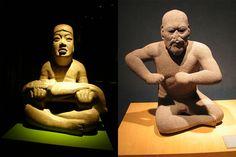 Olmeca: fabulosas descobertas sobre um povo pré-maia | #AnastasiaGubin, #Artefatos, #CivilizaçãoMaia, #Esculturas, #Guatemala, #HirthKenneth, #Maias, #México, #Obsidiana, #Olmeca, #SanLorenzo