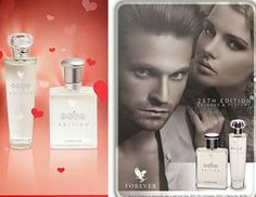 Edition Fragrance for Women Forever Aloe, Summer Scent, White Lilies, Rose Petals, Little Gifts, Valentine Day Gifts, Have Fun, Fragrance, Delicate