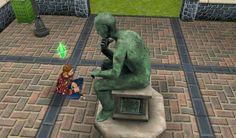 Sims Freeplay dating taas naimisissa