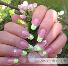 Die 96 Besten Bilder Von Nagel Grun Pretty Nails Cute Nails Und