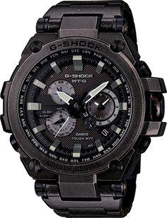 G-Shock MT-G MTGS1000V-1A