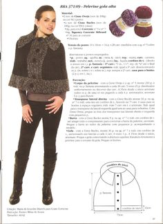 Bell Sleeves, Bell Sleeve Top, Crochet, Pattern, Jackets, Cardigans, Women, Fashion, Capes