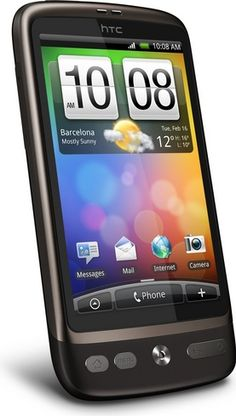 Htc A8181 DESIRE (BRAVO) BROWN Unlocked Phone - For Sale Check more at http://shipperscentral.com/wp/product/htc-a8181-desire-bravo-brown-unlocked-phone-for-sale/