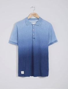 Mens Polo Shirts | D #gym #fitness #fit #men #mensfitness #menshealth #polo #shirts #poloshirts