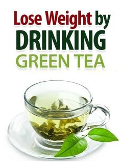 Your Ultimate Guide To Green Tea- great article on varieties of green tea, how to steep properly, and storage of loss leaf tea.