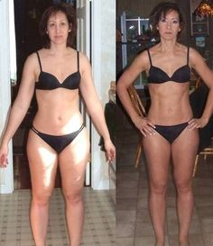 If you know exactly how your body metabolism works, you will be able to lose fat way more easily.