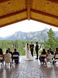 57 Best Colorado Wedding Venues Images Colorado Wedding Venues
