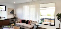 Have you got curtains on your mind? Create elegance and style in any room in your home with our 'Designer curtain range'. Call us today on 1300 256 256 and receive off! Blockout Blinds, Lyrics To Live By, Curtain Designs, Pure White, Shutters, Custom Made, Blinds Curtains, Elegant, Room