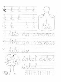 650 best Arbeitsblätter - Aktivitäten und Übungen für Kinder images ...