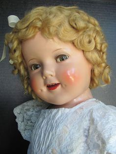 Image result for Shirley Temple doll for sale South Africa