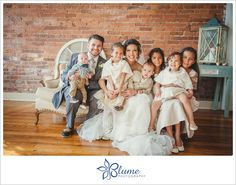 #georgiawedding #weddingday #brideandgroom #georgiawedding #wedding #bride #groom #blumephotography #family #familyportraits
