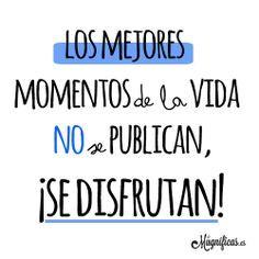 www.mugnificas.es Tazas originales. Frases con diseño