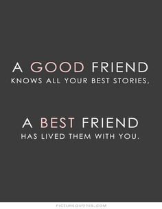 Image from http://img.picturequotes.com/1/281/a-good-friend-knows-all-your-best-stories-a-best-friend-has-lived-them-with-you-quote-1.jpg.