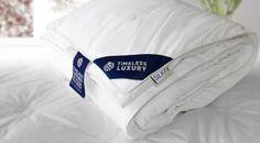 ACHICA | Timeless Luxury Silk Bedding