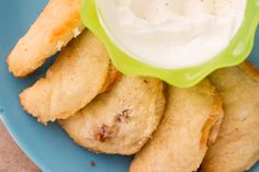 One of the things I miss eating keto is PIEROGIS. They are too yummy to give up. So, after discovering the fathead dough, I figured I'd give keto pierogis a try! Now these low carb pierogis recipe does take a little bit of time, but I promise, it's worth it. Best to eat them hot …Read more