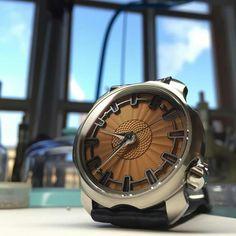 Top Luxury Watches   www.luxurytopwatches.com