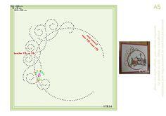 http://rubicamag.centerblog.net/11.html