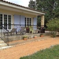 ForRent-Holiday-Owners - France (Europe) - Villas for Rent and for France Europe, Luxury Holidays, Villas, Outdoor Decor, Mansions, Villa