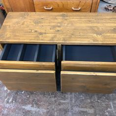 Hand Made Reclaimed Wood Bathroom Vanity Unit Wall Mounted Timber Bathroom Vanities, Reclaimed Wood Bathroom Vanity, Wooden Vanity, Bathroom Vanity Cabinets, Reclaimed Timber, Towel Rail, Entryway Tables, The Unit, Wimbledon