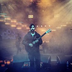 Yannis :D Music Is Life, My Music, Music Images, John Lennon, Punk Rock, Man, Indie, Posters, Love