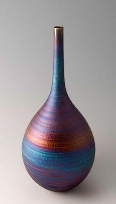 polychrome-bottle-miyamuri-475x831