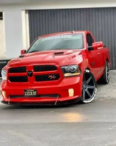 pick ups trucks Ram Trucks, Lowrider Trucks, Custom Chevy Trucks, Dodge Trucks, Cool Trucks, Pickup Trucks, Lifted Trucks, Dropped Trucks, Lowered Trucks